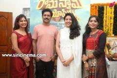 Batala-Ramaswamy-Biopic-Movie-Opening-Photos-15