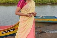 Batala-Ramaswamy-Biopic-Movie-Opening-Photos-19