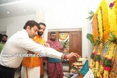 Batala-Ramaswamy-Biopic-Movie-Opening-Photos-2