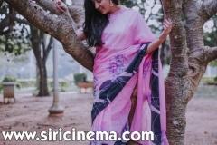Batala-Ramaswamy-Biopic-Movie-Opening-Photos-20
