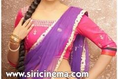Batala-Ramaswamy-Biopic-Movie-Opening-Photos-24