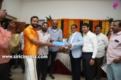 Batala-Ramaswamy-Biopic-Movie-Opening-Photos-4