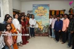 Batala-Ramaswamy-Biopic-Movie-Opening-Photos-7