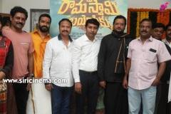 Batala-Ramaswamy-Biopic-Movie-Opening-Photos-9