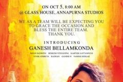 Bellamkonda-Ganesh-Debut-Launch-5