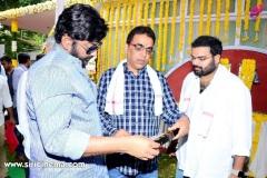 Bellamkonda-Ganesh-movie-launch-10
