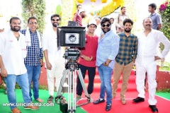 Bellamkonda-Ganesh-movie-launch-13