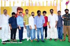 Bellamkonda-Ganesh-movie-launch-14