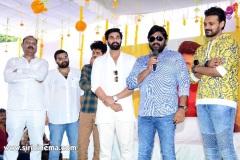 Bellamkonda-Ganesh-movie-launch-16