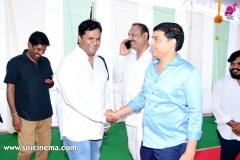 Bellamkonda-Ganesh-movie-launch-4