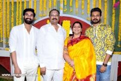 Bellamkonda-Ganesh-movie-launch-7