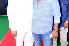 Bellamkonda-Ganesh-movie-launch-9