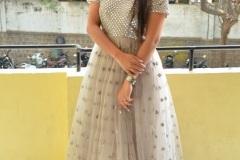 Bhanu-Sree-new-photos-1