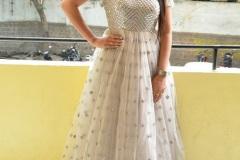Bhanu-Sree-new-photos-10