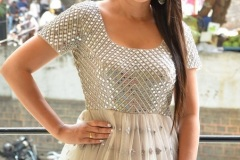 Bhanu-Sree-new-photos-11