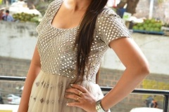 Bhanu-Sree-new-photos-12