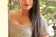 Bhanu-Sree-new-photos-14