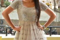 Bhanu-Sree-new-photos-2