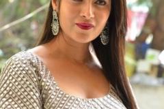 Bhanu-Sree-new-photos-6
