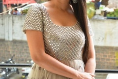 Bhanu-Sree-new-photos-7