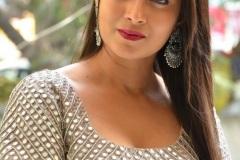 Bhanu-Sree-new-photos-8