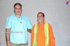 Bhaskar-oka-Rascal-movie-teaser-launch-Photos-1