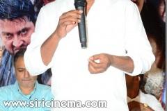 Bhaskar-oka-Rascal-movie-teaser-launch-Photos-9