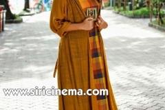 Bhasker-Oka-Rascla-Movie-Stills-5