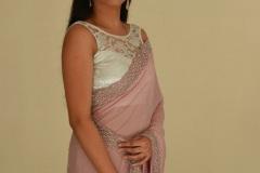 Bhavana-New-Photos-1