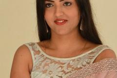 Bhavana-New-Photos-10