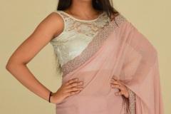 Bhavana-New-Photos-11