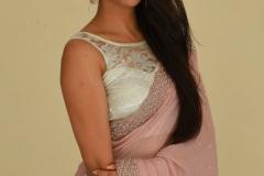 Bhavana-New-Photos-12