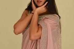Bhavana-New-Photos-14