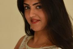 Bhavana-New-Photos-15