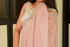 Bhavana-New-Photos-16