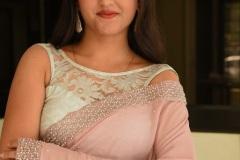 Bhavana-New-Photos-17
