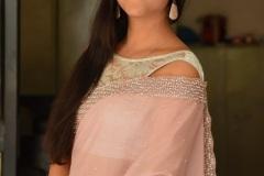 Bhavana-New-Photos-18