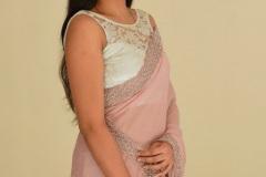 Bhavana-New-Photos-2