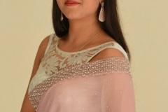 Bhavana-New-Photos-3