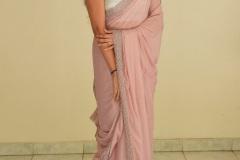 Bhavana-New-Photos-4