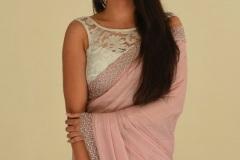 Bhavana-New-Photos-5