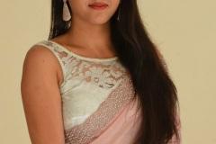 Bhavana-New-Photos-6