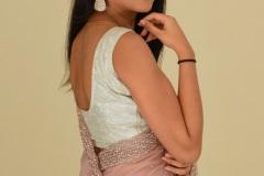 Bhavana-New-Photos-8