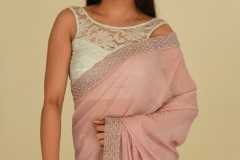Bhavana-New-Photos-9