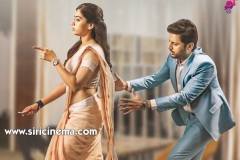 Bheeshma-First-Look-Posters-2