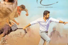 Bheeshma-First-Look-Posters-3