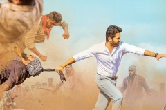 Bheeshma-First-Look-Posters-4