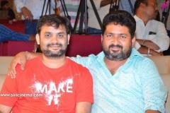 Bheeshma-success-meet-7