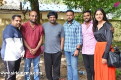 Bombaat-First-Look-Launch-BY-Puri-Jagannath-4