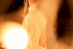 Catherine-Tresa-Diwali-special-Photos-3